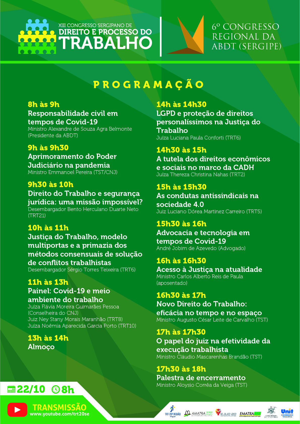 XIII Congresso Sergipano de Direito_Cartaz Final (3).jpg