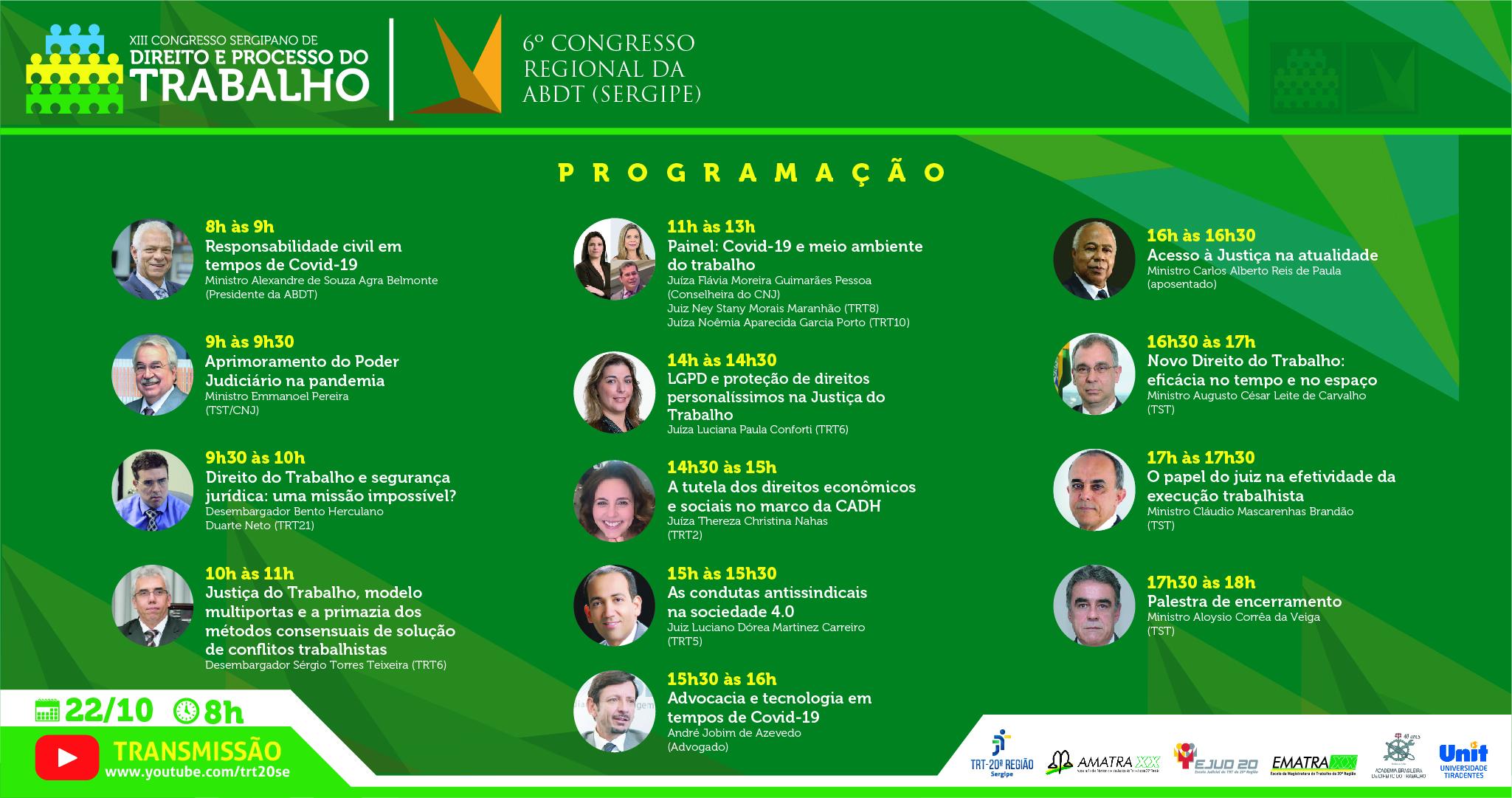 XIII Congresso Sergipano de Direito_Programação com Fotos_Youtube.jpg