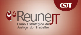 Banner Plano Estratégico JT - Internet