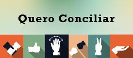Banner Quero Conciliar