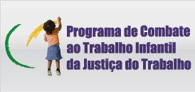Banner Trabalho Infantil